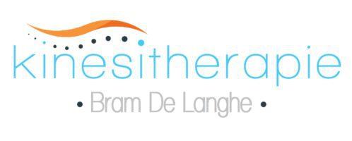 Kinesitherapie Bram De Langhe | Waregem