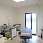 praktijk voor kinesitherapie - www.bramdelanghe.be